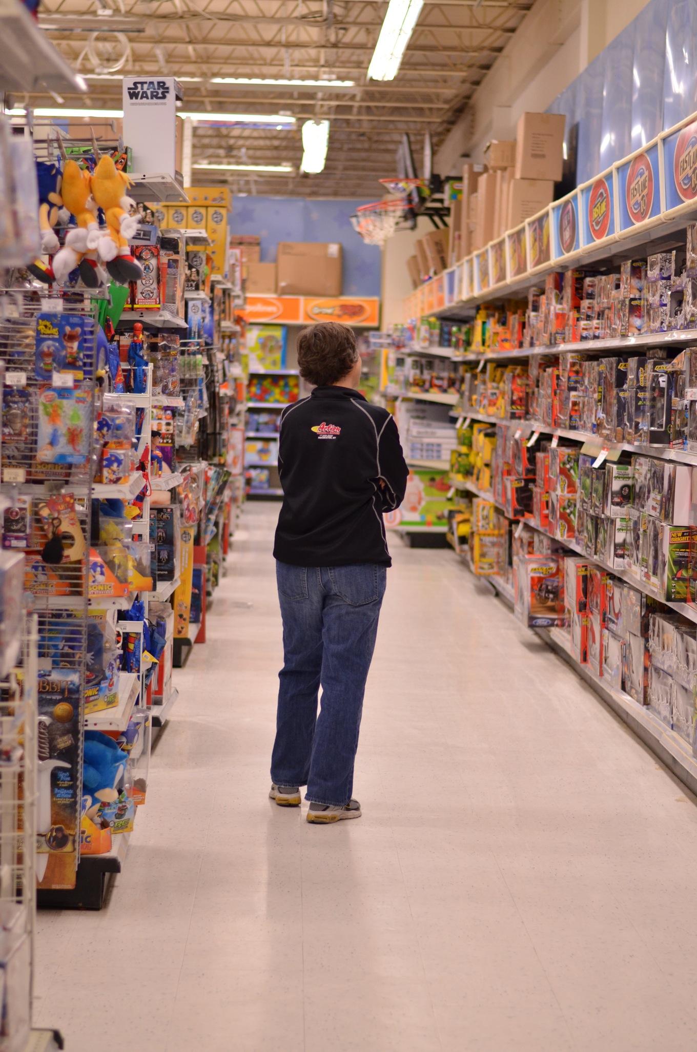 AW 2013 Shopping – 005