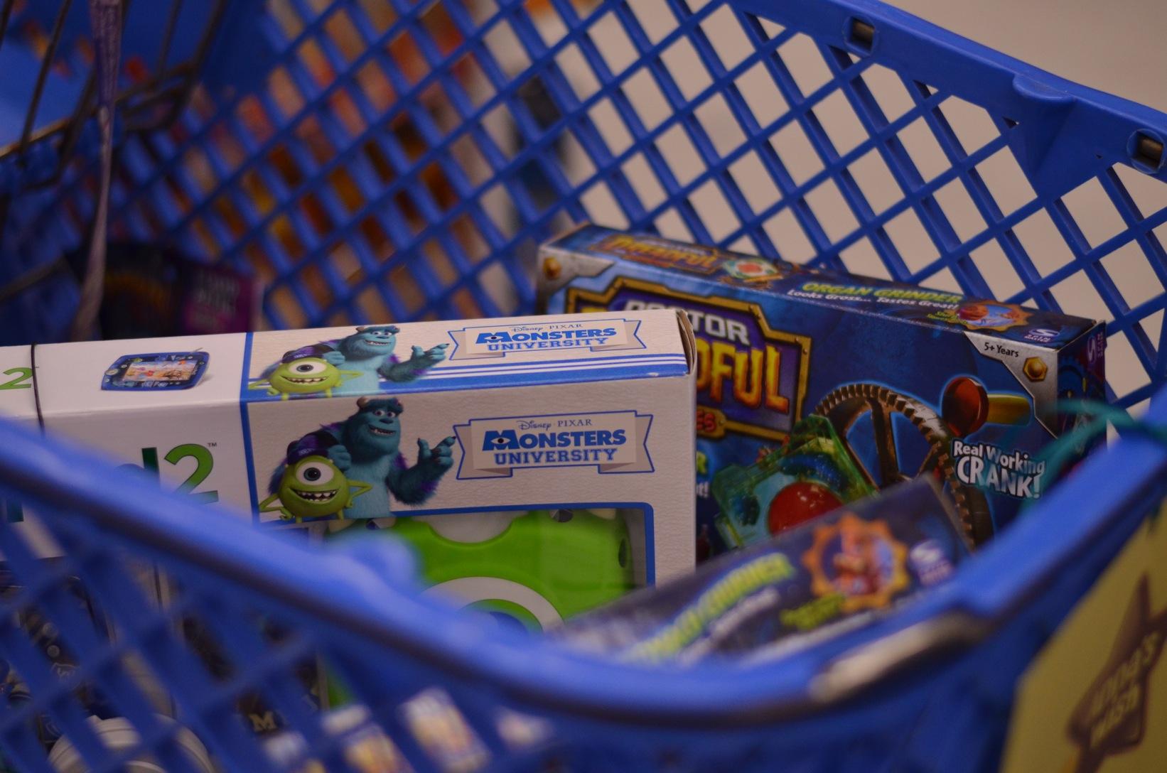 AW 2013 Shopping – 008
