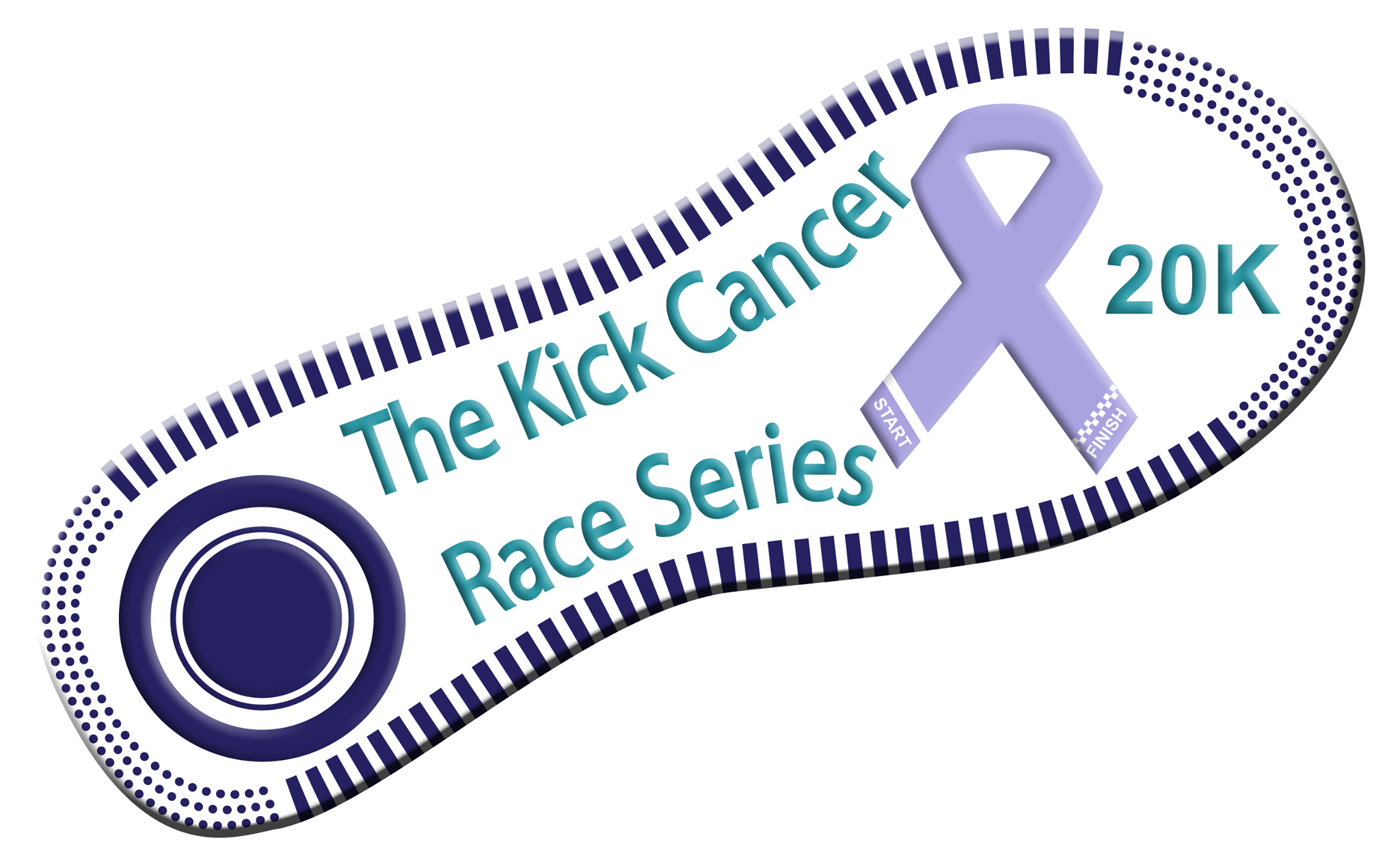 5th Annual 5K Race/2.5K Walk