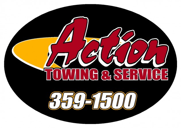 ActionTowingservice