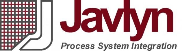 Javlyn 2010 Logo R1 03-15-13
