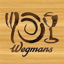 Wegmans Logo 2019